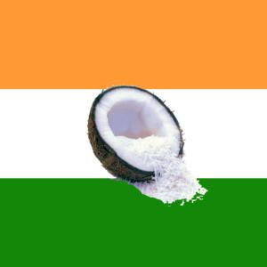 Kerala (Indien)
