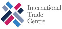 ITC_Intracen_V2