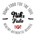 Nik's Fudo