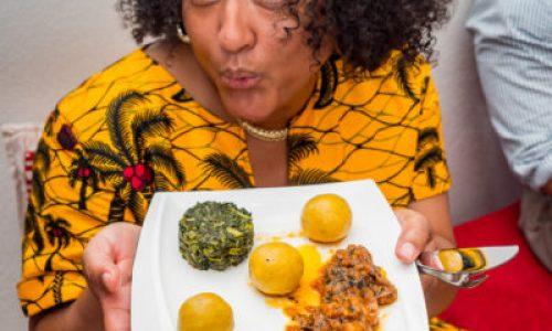 Dine&Meet_19
